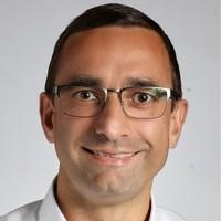 Arnaud Deghorain