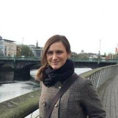 Vanessa Hernalsteen